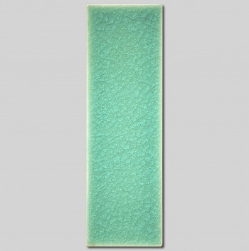 ACQUAMARINE STRIP TILE (BIG) K022 cm 4,7x15