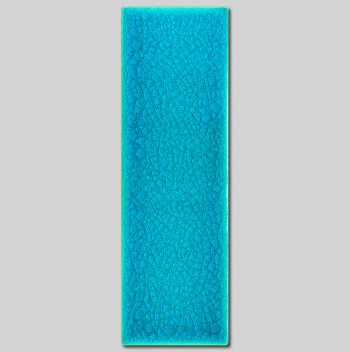 AZURE STRIP TILE (BIG) K024 cm 4,7x15