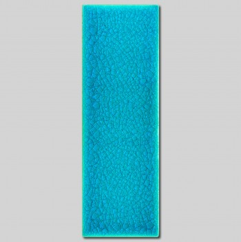 AZURE STRIP TILE (SMALL) K023 cm 3,3x10