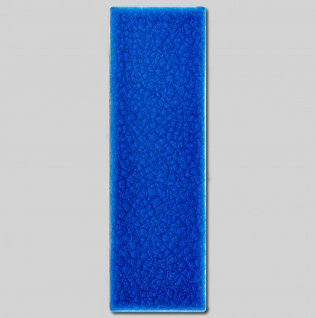BLU STRIP TILE (BIG) K026 cm 4,7x15