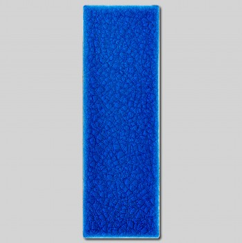 BLUE STRIP TILE (SMALL) K025 cm 3,3x10