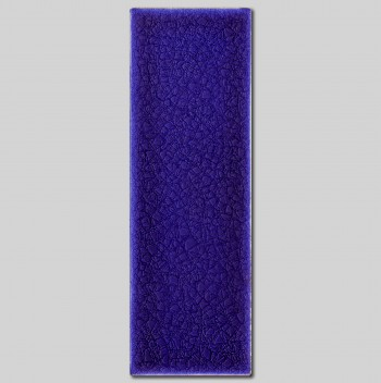 COBALT STRIP TILE (SMALL) K027 cm 3,3x10