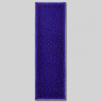 COBALT STRIP TILE (BIG)  K028 cm 4,7x15